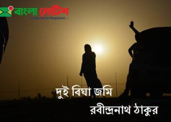 Class 8 Assignment Answer Bangla 2021 9th Week